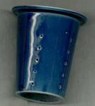 Vintage Tea Strainer Insert For Teapot