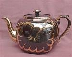 Gibson Gibson's England Teapot