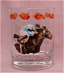 1993 Hollywoood Park Horse Racing Derby