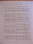 Sudoku Blank Solution Sheets-free Shipping