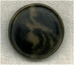 Vegetable Ivory Button Varigated Color