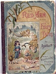 The Red Hen & Other Fairy Tales