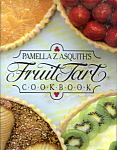 Fruit Tart Cook Book By Pamela Z Asquith