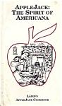 Apple Jack: The Spirit Of Americana