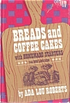 Breads & Coffee Cakes
