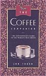 The Coffee Companion