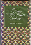 The Fine Art Of Italian Cooking