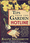 Tips From The Garden Hotline