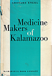 Medicine Makers Of Kalamazoo