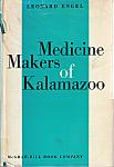 Medicine Makers Of Kalamazoo