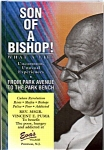 Son Of A Bishop - Rev. Msgr. Vincent E. Puma