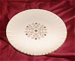 Harker Shellridge Bread & Butter Plate