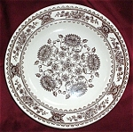 Royal China By Jeanette Corp - Hampshire
