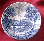 Royal Essex Shakespeares Country Fruit Bowl