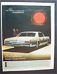 1966 Oldsmobile 88