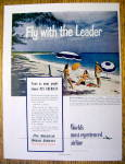 1949 Pan American World Airways