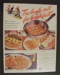 1941 American Meat Institute
