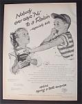 1956 Raisins By Mary Mayo