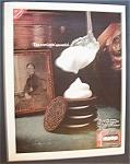 1968 Nabisco Oreo Cookies