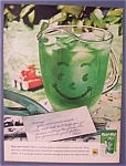 1961 Kool - Aid Instant Soft Drink