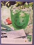 1961 Kool - Aid Instant Soft Drink