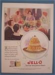 1924 Jell-o
