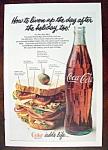 Vintage Ad: 1978 Coca-cola (Coke)