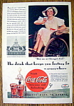 1934 Coca Cola (Chicago World's Fair)