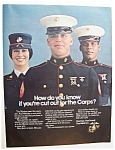 1979 Marines