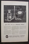 Vintage Ad: 1949 Rca Radio Corporation Of America