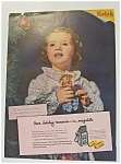 1951 Eastman Kodak Company