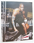 Vintage Ad: 2004 Foot Locker With Stephon Marbury
