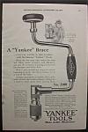 1925 Yankee Tools