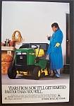 1988 John Deere