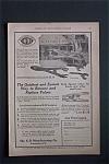 Vintage Ad: 1923 K-d Valve Spring Lifter