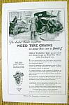 1921 American Chain Company