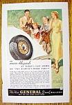 1934 General Tires