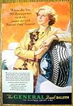 1935 General Tires