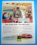 Vintage Ad: 1948 Electro Motive Division