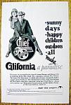 1926 Santa Fe (The Chief)