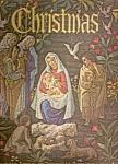 Christmas Magazine - 1963