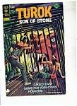 Turok Comics - # 108 March 1977