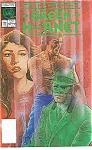 Green Hornet - Marvelcomics - # 2of 2 Oct. 1988
