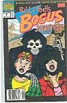 Bogus - Marvel Comics - # L Dec. 1991