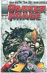 Darker Image - Image Comics - # L March 1993