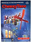 Cherry Tree Catalog 1997