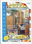 Meisel Hardware Specialties Catalog - 1998