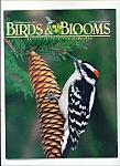 Birds & Blooms Catalog - Dec, Jan.2007
