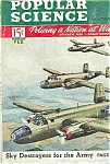 Popular Science - February 1942