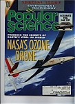 Popular Science - July 1992
